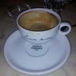 Väidetavalt kuulsaim kohvik Viinis - Havelka