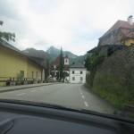 Täiesti tavaline Austria külake