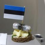 Rahvusliku lennukompanii eelis, suur tänu Estonian Air!