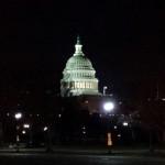 Kes tutvustab USA kongresmenidele Eesti seisukohti?