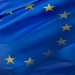 Euroopalik on arvestada teise inimesega