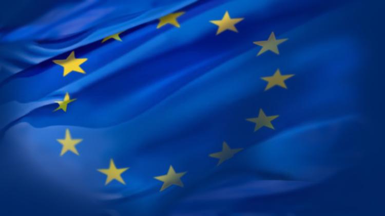 Vaata RE kandidaate EP2014 valimistel