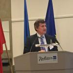 Tartu Ülikooli professor Urmas Varblane