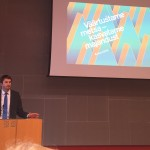 Keskkonnakomisjoni esimees kutsus üle ettepanekuid ja ideid esitama