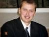 Paide linnapeana 1999 aasta septembris