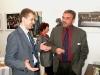 2003 a Äripaeva arengukonverentsil Paides, kus esmakordselt esitlesin Mäo-Särevere arengukoridori ideed.