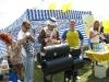 grillfestil_valmistumas