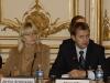 OECD seminar Pariisis okt 2007 tööturu paindlikkus