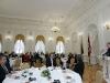 Leedu rahvuslik palvushommikusöök