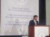 Kõneleb Ungari president