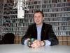 Tõnis Kõiv Kuma raadios 2012 jaanuar