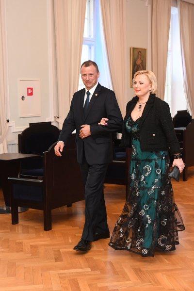 Riigikogu100_Estonias
