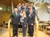 RK Keskkonnakomisjon Soomes
