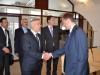 Kosovo parlamendi spiiker Jakup Krasniq