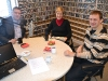 Türi raadiosaate külalised 25.02.2011