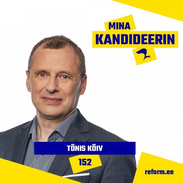 tonis_koiv_KOV21_mina kandideerin_FB-post-1080x1080